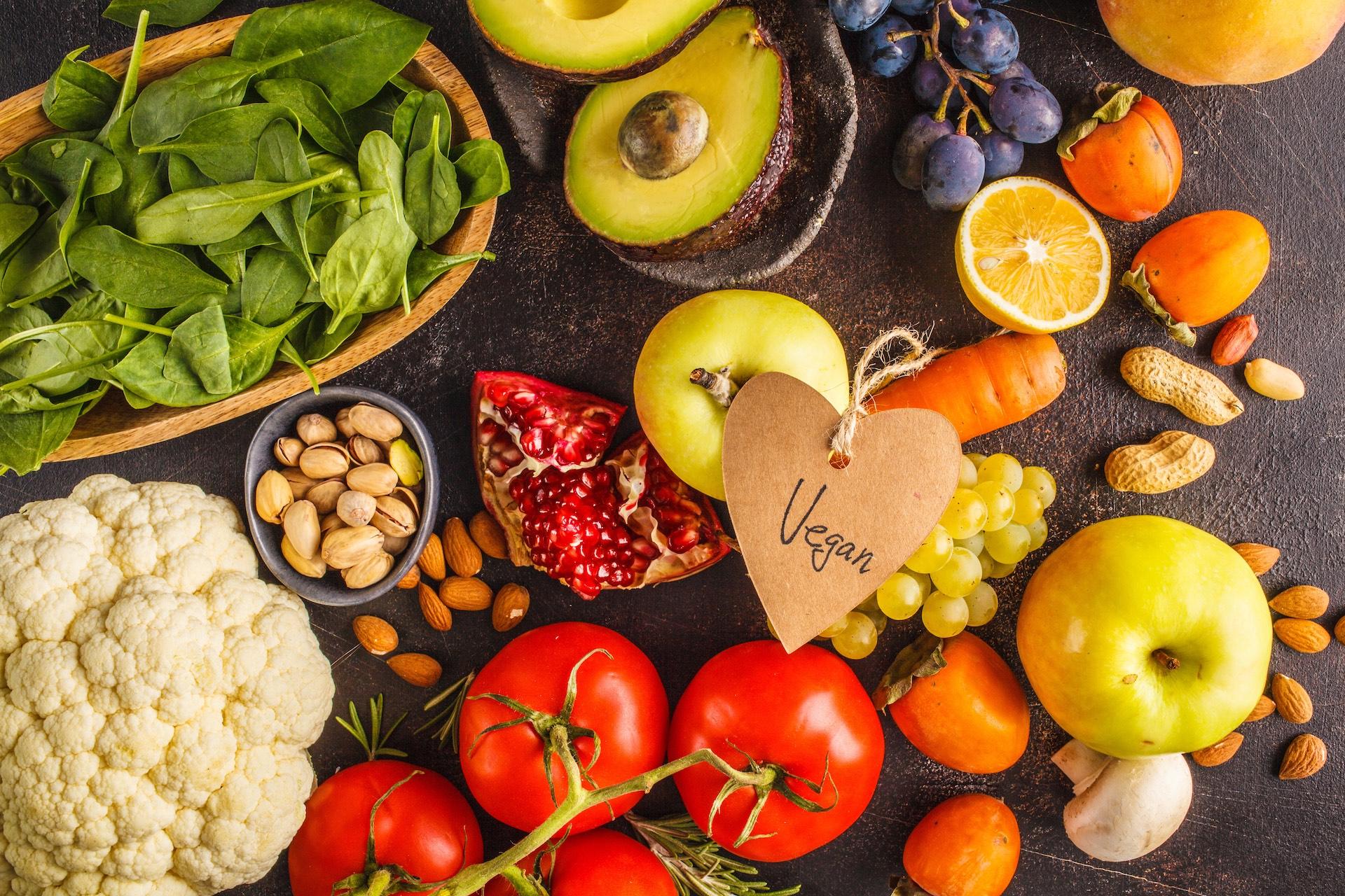 14 of the best vegan restaurants in America