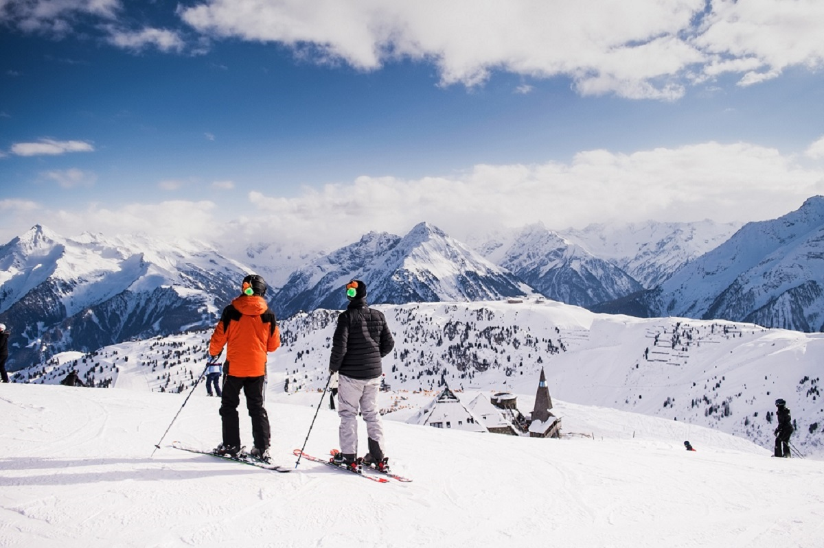10 of the best ski vacations in Spain